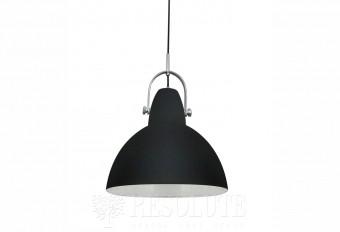 Подвесной светильник Zuma Line CANDE TS-110611P-BK