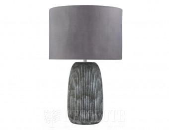 Настольная лампа Searchlight Fairfield EU1271GY