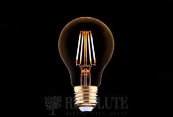 Лампа светодиодная Nowodvorski VINTAGE 9794