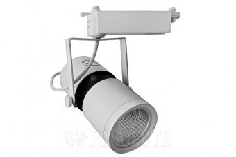Прожектор трековый WS-536/30W