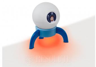 Настольная лампа Eglo ASTRONOVA LED 96852