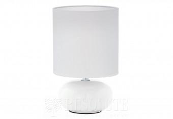 Настольная лампа Eglo TRONDIO 93046