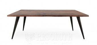 Деревянный стол PROSIT Natisa TL 1411