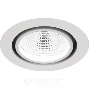 Светильник типа Downlight Lug Lugstar Premium Led