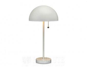 Настольная лампа MARKSLOJD BAS 105275