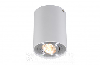 Точечный светильник Rondo Zumaline 45519