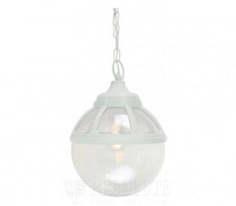 Подвесной светильник Norlys Bologna 310A/W