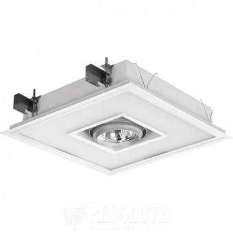 Модульный светильник Lug Lugclassic Spot G/K