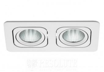 Точечный светильник Eglo VASCELLO P LED 61642