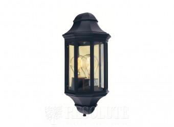 Настенный светильник Norlys Genova mini 175B
