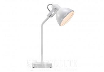 Настольная лампа Nordlux Aslak 46685001