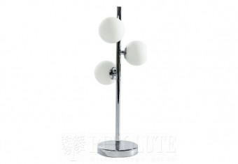 Настольная лампа Sybilla 3 Azzardo DEL-8389-3T