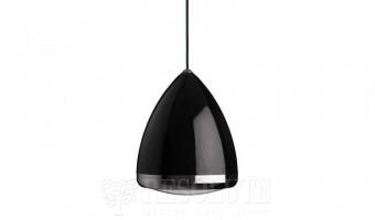 Подвесной светильник  Herstal Lampetta 06086270005