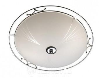 Потолочный светильник  Markslojd COLIN 150344–497712