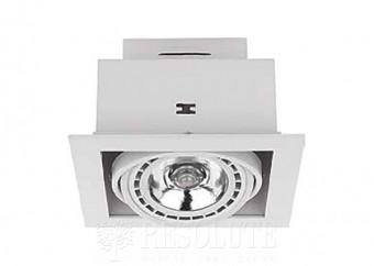 Точечный светильник Nowodvorski DOWNLIGHT 9575