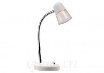 Настольная лампа Nordlux Arles LED 63265001