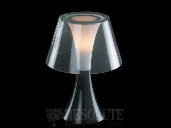 Настольная лампа Marcelo illuminati MT8210-1B