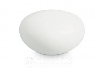 Декоративный светильник SASSO PT1 D30 Ideal Lux 161754