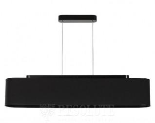 Подвесной светильник Nowodvorski BOAT BLACK 6308