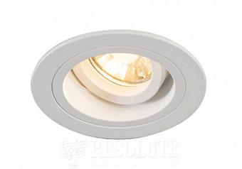Точечный светильник ZumaLine CHUCK 92699