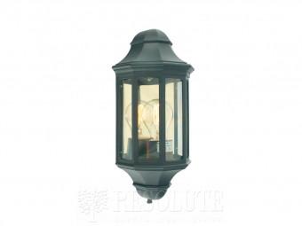 Настенный светильник Norlys Genova mini 175GR