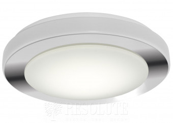 Плафон для ванной Eglo CARPI LED 95283