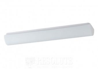 Накладной светильник SYLVIA 1 Osmont 44070