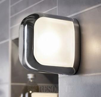 Светильник для ванной комнаты Herstal Zinta 03083091225