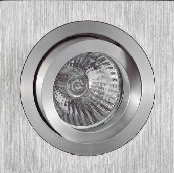 Точечный светильник Mantra Basico C0006