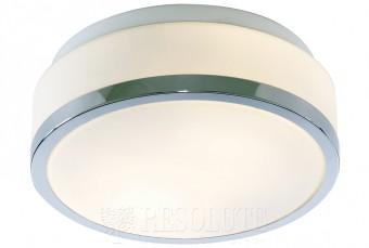 Светильник для ванной комнаты Searchlight 7039-28CC