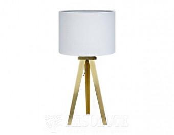 Настольная лампа MARKSLOJD FIORI 58 106561