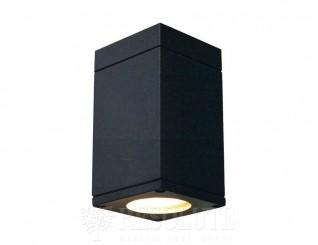 Потолочный светильник Norlys Sandvik 795GR