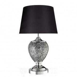 Настольная лампа Searchlight Mosaik EU4516GY