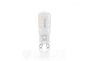 Лампа LED CLASSIC G9 2.5W 200Lm 3000K Ideal Lux 122168