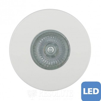 Светильник точечный врезной Bathroom Line LIGHT TOPPS LT15210