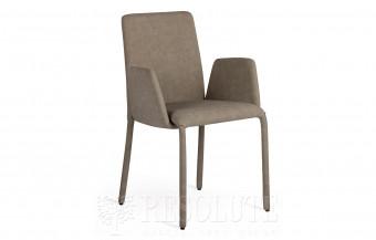 Стул кресло SM 1553 DORA-P Natisa