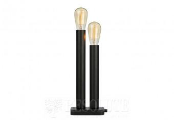 Настольная лампа MIDTOWN Markslojd 107405