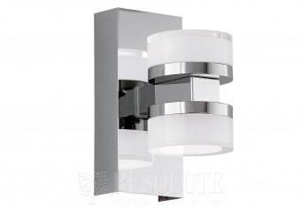 Бра для ванной Eglo ROMENDO LED 96541