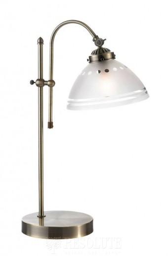 Настольная лампа Markslojd Stavanger 102416