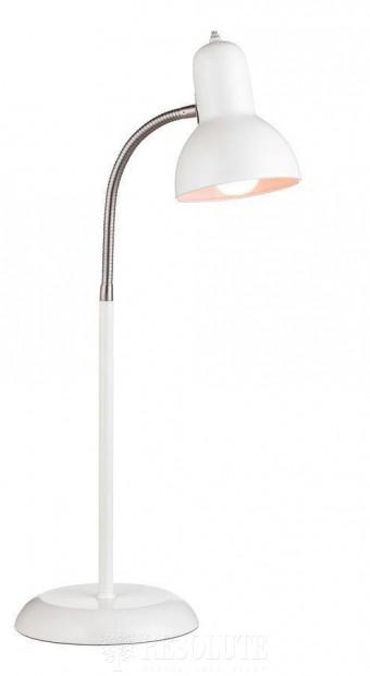 Настольная лампа Markslojd Tingsryd 104340