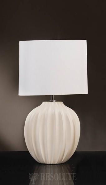 Настольная лампа ELSTEAD LUI/VERONICA SM