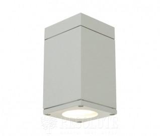 Потолочный светильник Norlys Sandvik 795AL