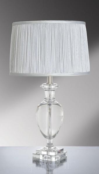 Настольная лампа ELSTEAD LUI/ANTONIA