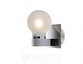 Светильник для ванной комнаты MARKSLOJD CARLA 1L 106621
