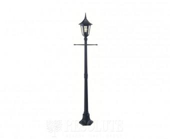 Уличный фонарь Norlys Milano 401B