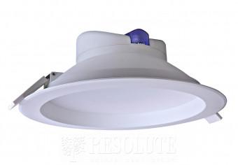 Встраиваемый светильник Mistic ECOEYE 05411310