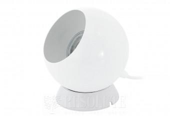Настольная лампа Eglo PETTO LED 94513
