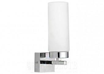 Настенный светильник для ванной Nowodvorski CELTIC I 3346
