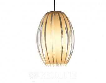 Подвесной светильник  Herstal Tentacle medium clear 06082200124