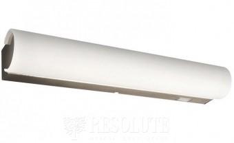 Настенный светильник MASSIVE Seaboard 34093/11/10 Aqua